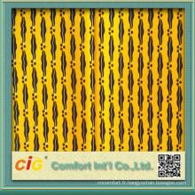 Custom Printing Fabric Africa Wax Fabric