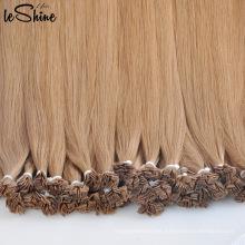 2016 Doble grado Remi Cachet doble elaborado Logo Package Doble dibujado Europeo Remy Human Hair Factory