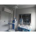 ionization generator available area 150 up to 2000sqft rooms UVC RECIRCULATOR