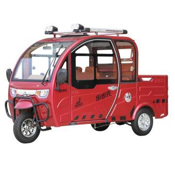 pick-up électrique pour pick-up électrique pour quatre personnes