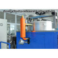 200L Solvent recycling machine for sale