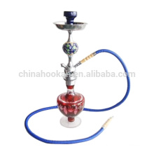 Best price hookah in stock with good quality 05