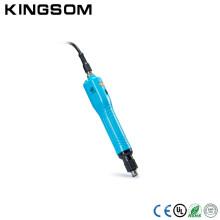 Destornillador eléctrico para línea de montaje SD-BA500L