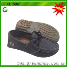 Hot Selling Child Loafers Shoes
