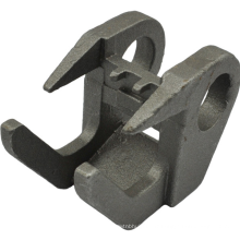 china casting factory investment casting vendors