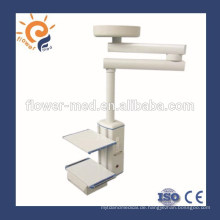 Medizinische Geräte Hersteller ICU Single-Arm Manual Medical Pendant