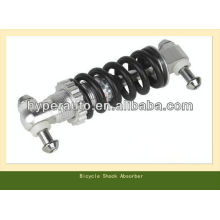 shock absorber for bicycle front