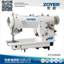 ZY-2284N Zoyer High Speed Zigzag industrial Sewing Machine