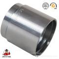 Hose Hydraulic Ferrules with Forging Steel 03310