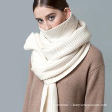 горячая продажа осень зима африканский принт шарфы