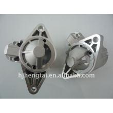 Стартерный двигатель Алюминиевый корпус