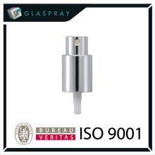 Pompe à perfusion fine en métal AV 18/415