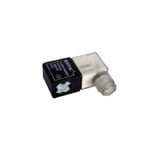 Solenoid Valve Coil for Tg2521