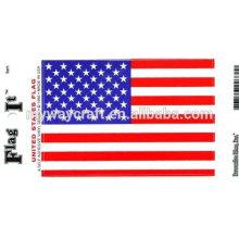 Custom stickers , festival transparent vinyl sticker , label sticker
