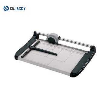 Office Supply 24 Inch Manual Paper Rolling Cutter Trimmer