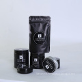 organic coconut shell activated charcoal powder for natural teeth whitening