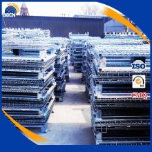 hot sale 4x4 welded wire mesh weight welded wire mesh panel