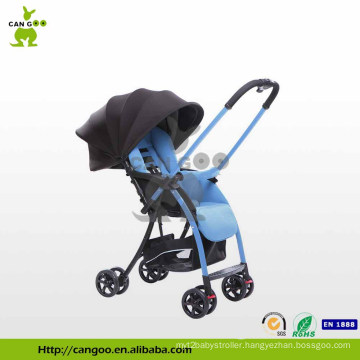 New Style Unique Europe Baby Stroller Pram For Sale