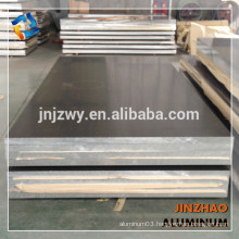 Non alloy 1000 series aluminium sheet with 0.24mm thick