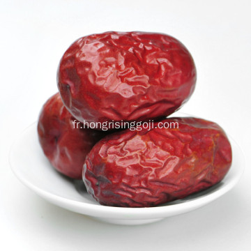 Chinese dates the best red chinese dates