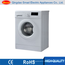 6 7 8kg LED Display Home Front Loading Fully Automatic Washing Machine Dryer Price