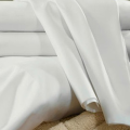 Lenzuolo per hotel Cotton Plain 200TC