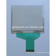 Panneau tactile Digitizer F940GOT-LWD / F940GOT-BWD Fabriqué en Chine