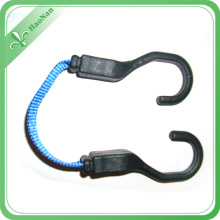 High Quality Custom Bungee Cord with Hook