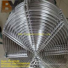 Cubierta del ventilador de alta calidad Fan Guard