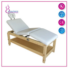 The Best Luxury Portable Wooden Facial