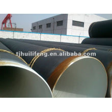 bitumen coating pipe