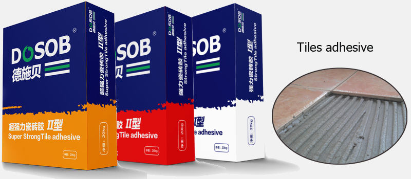 tile adhesive for 600 x 300