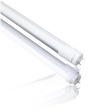 Competitve Preis Energie sparen LED Tube Light 18W 2500lm