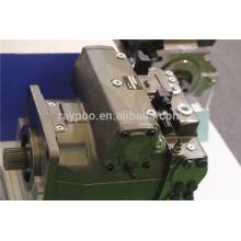 Rexroth A4VSO 125 Hydraulikpumpe für keramische Fliesenmaschine