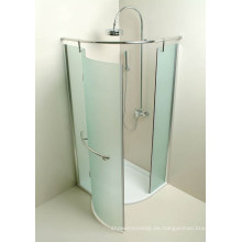 Recinto de la ducha (HE139)