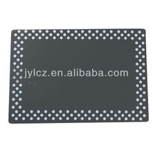 kitchen silicon mats
