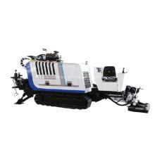 Máquina de perfuração direcional horizontal 700KN