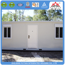 PTJ-8x20K Modernes Design-Containerhaus
