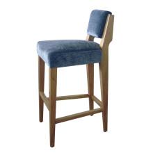 Cadeira popular do clube da cadeira da barra do hotel