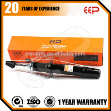 EEP Car Parts Auto Parts Shock Absorber For HYUNDAI SONATA 2.0 54611-38701