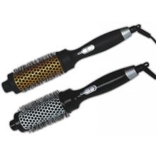 Ferro de ondulação do cabelo profissional Curler, encrespador de cabelo automático, cabelo