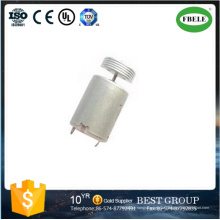 6V DC Micro Magnetic Motor für Spielzeug (FBELE)