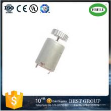 Micro Motor Magnético 6V DC para Toy (FBELE)