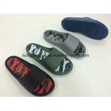 Household Antiskid Outdoor Beach Shoes 27
