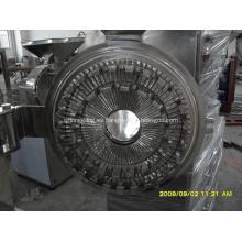 Máquina de molienda de aditivos alimentarios