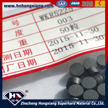 PDC Blanks/ PDC Blanks for Drill Bit/ Polycrystalline Diamond Compact