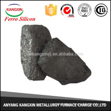 Steelmaking Deoxidizer Powder Ferro Silicon