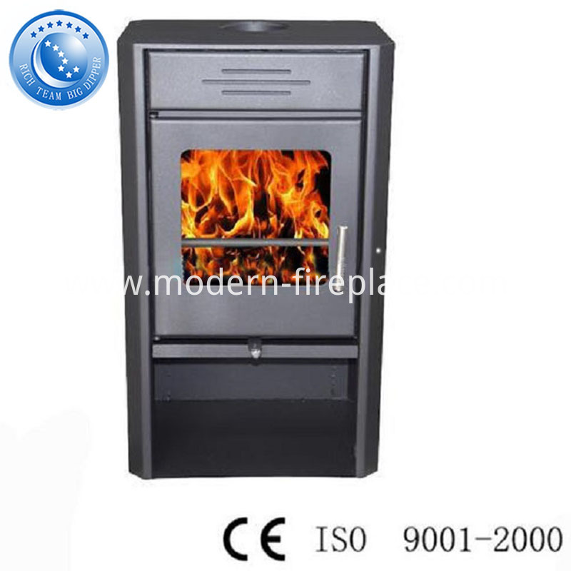 For Wood Stove Glass Door Outdoor Fireplace Designs
