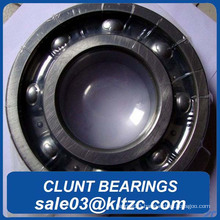 steel ball bearing 6318 NTN for wheel
