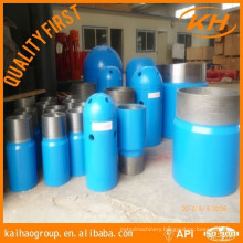 casing float equipment